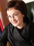 Эльвира Набиуллина - полная биография