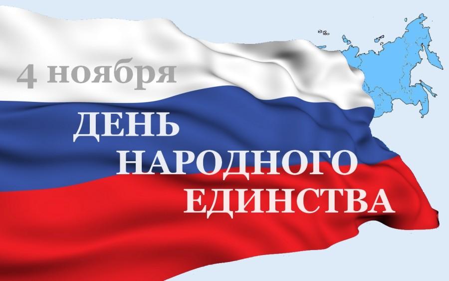 http://www.cbinn.ru/uploads/pics/text/20121102144930.jpg